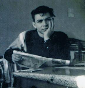 MIchizli1962Odessa