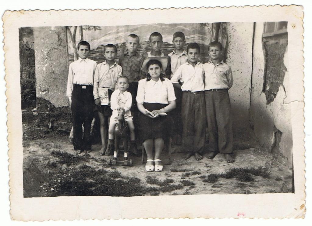 Papa-10June1953