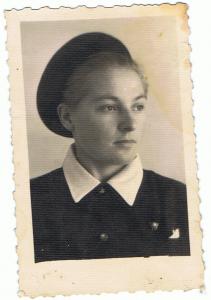 Mama1960